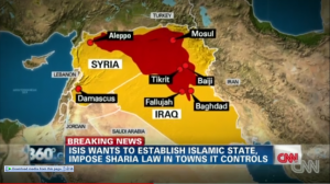 2014-06-15 19_20_59-ISIS_ The first terror group to build an Islamic state_ - CNN.com