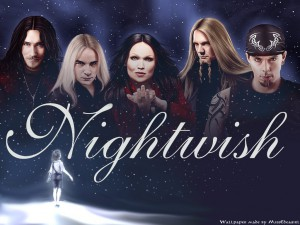 Nightwish_by_MissEdeagirl