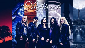 nightwish discography wallpaper copy