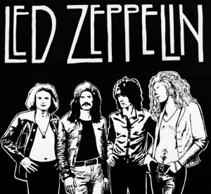 led_zeppelin_poster_by_zapolight79-d4ut3zq