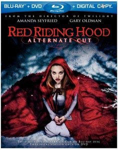 Red-Riding-Hood-2011-Movie-Blu-ray-Cover