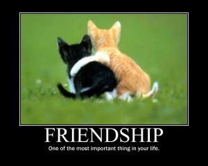 friendship_by_mfitri97-d3a7br6