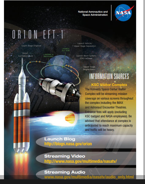 blogs.nasa.gov orion wp content uploads sites 239 2014 12 3064058 Orion EFT 1 Info Card_508.pdf